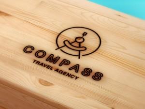 compass-thumb