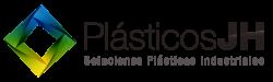 Plásticos JH