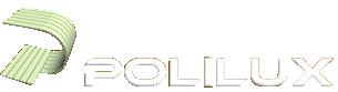 Polillux Ltda.