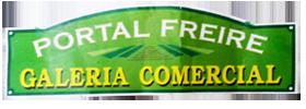 Portal Freire