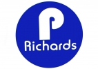 prichards