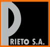 Prieto Maderas