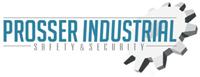 Prosser Industrial