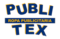 Publitex