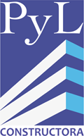 Constructora PYL Ltda.