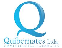 Quibernates Limitada