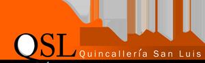 Quincalleria San Luis
