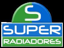 Radiadores Super