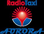 radiotaxiaurora
