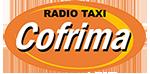 Radio Taxi Cofrima