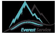 Everest Service