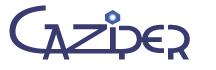 Repuestos Gaziper
