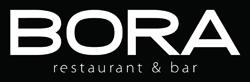 Bora Restaurante