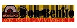 Don Benito la Casa Nueva