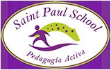 Colegio Montessori Saint Paul School | Pedagogía Activa