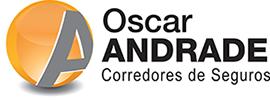 Oscar Andrade Corredores de Seguros