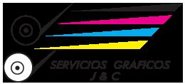 Servicios Gráficos J & C