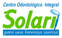 Centro Odontologico Integral Solari