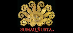 sumaqnusta