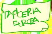 Tapicería Europa