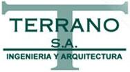 Terrano S.A. Ingeniería y Arquitectura