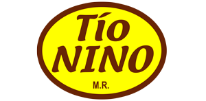 tionino