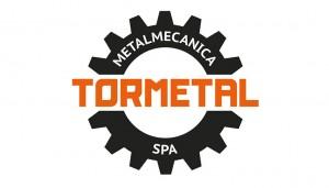 Tormetal Maestranza y Metalmécanica
