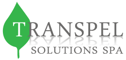 Transpel Solutions SPA - Transporte Peligroso