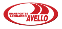 Transporte Leonardo Avello