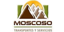 transportesmoscoso