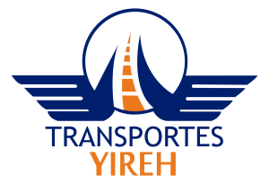 transportesyireh