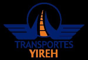transportesyireh