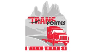 TransporteVillarroel