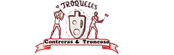 Contreras & Troncoso Troqueles