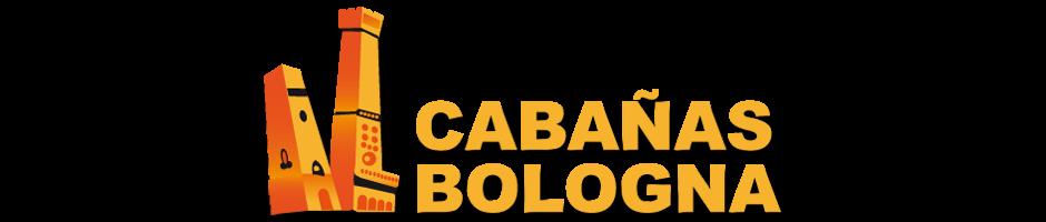 Cabañas Bologna