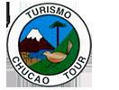 Turismo Chucao