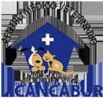 Veterinaria Licancabur