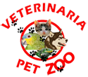 Veterinaria Pet Zoo