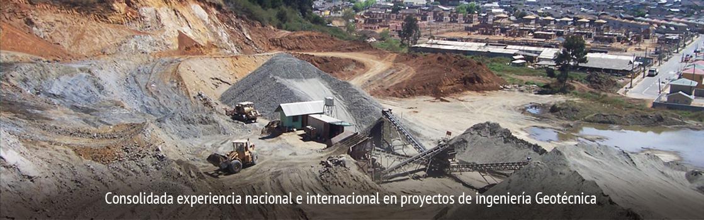 DPI  Ingenieros