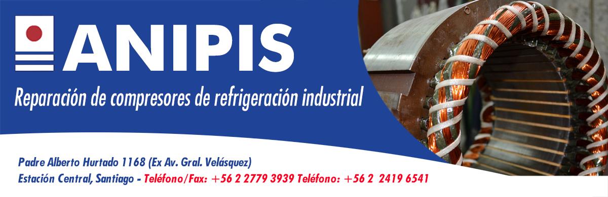 Anipis