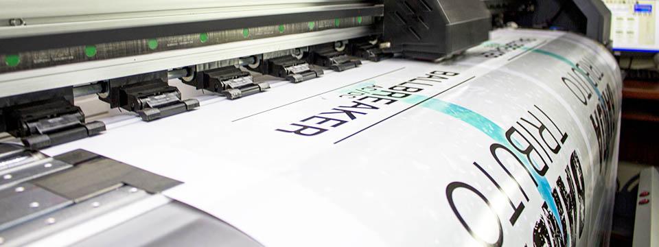 Imprenta y Fábrica de Timbres Lukas