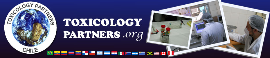 Toxicology Partners
