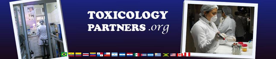 Toxicology Partners
