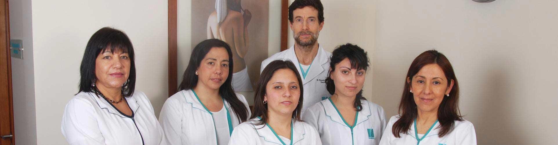 Dermamedica Centro Dermatológico