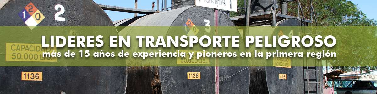 Transportes Moscoso