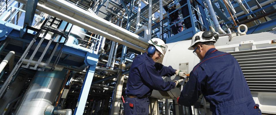 EISESA - Ingeniería y servicios eléctricos