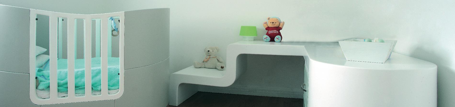 Intermag | Proyectos personalizados de muebles e interiores
