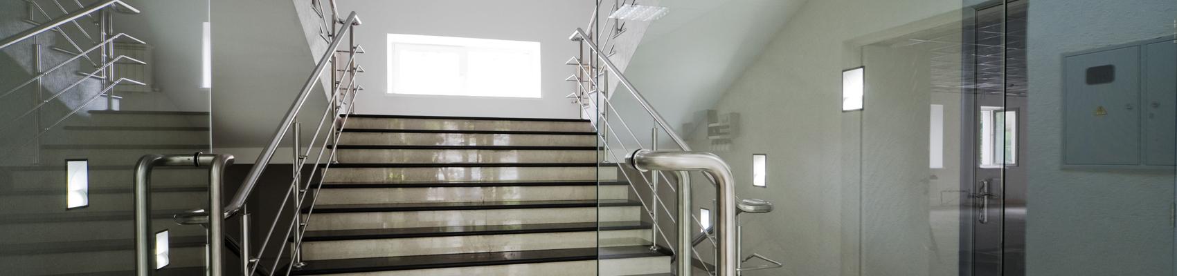 Coarqui | Aluminio - Vidrio - PVC
