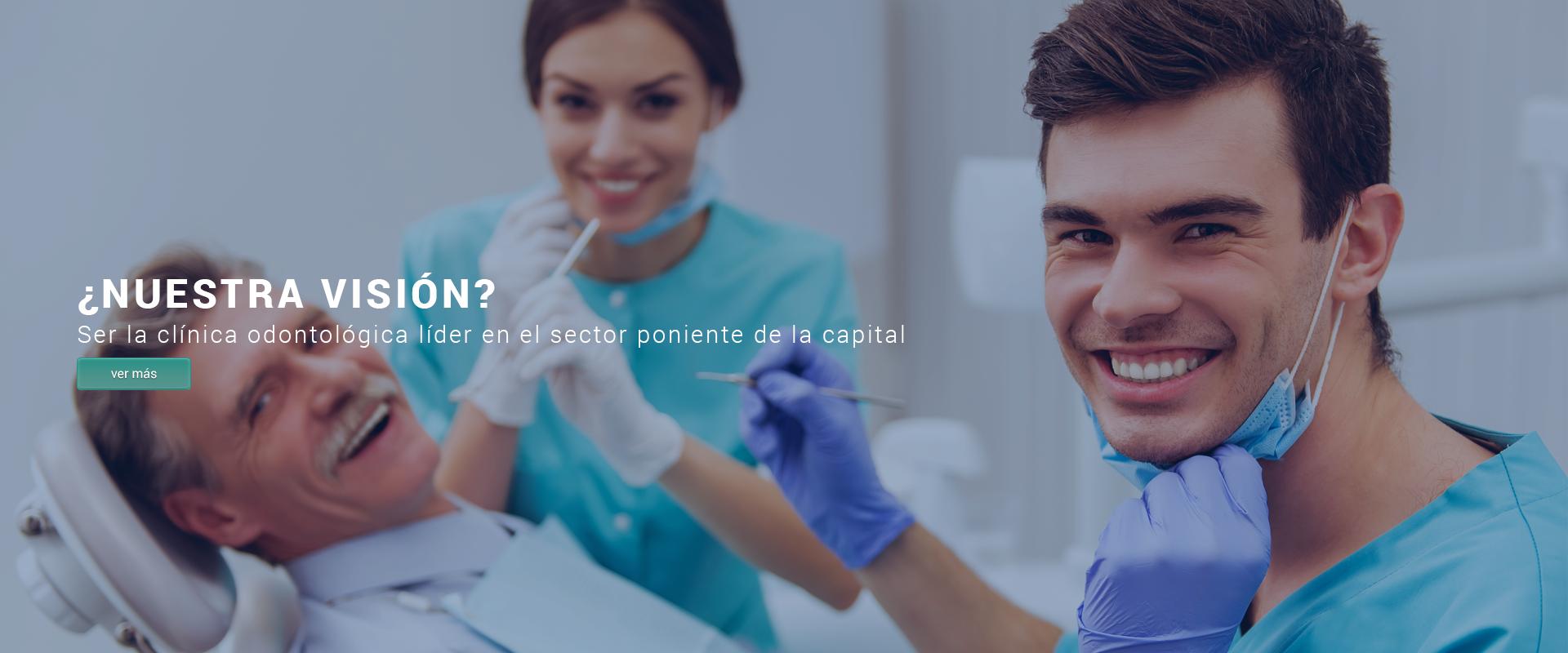 Clínica Dental del Carmen
