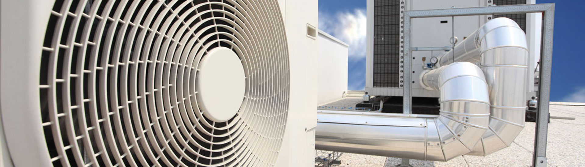 Construcciones, Climatización, Metalmecánica | Screwdriver